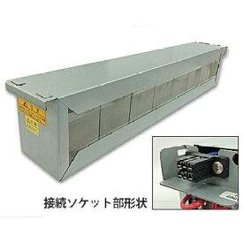 ユタカ電機製作所 製品型番:YEPA-603SPA 製品名:UPS6020SP-BATT【smtb-s】