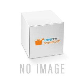 レノボ・ジャパン ThinkServer 2TB 7.2K 6Gbps SATA 3.5型 Gen 5 HS Enterprise HDD(4XB0F28713)【smtb-s】