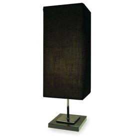 ディクラッセ セリエ テーブルランプ ブラック LT3690BK【smtb-s】