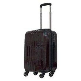 A.L.I スーツケース カーボンワイン ADY-5011(ADY-5011)【smtb-s】