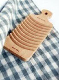 YOUBI ヤマコー 携帯洗濯板 収納袋付 85187 (0820bq)【smtb-s】
