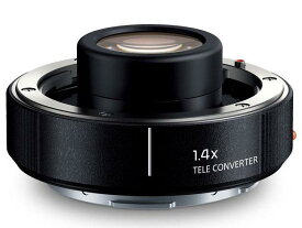 パナソニック デジタルカメラ交換レンズ用テレコンバーター DMW-STC14(DMW-STC14)【smtb-s】