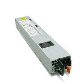 Lenovo 460W リダンダント 電源機構(00YD992)【smtb-s】