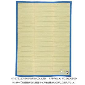 萩原 い草コンパクトラグ(裏貼り) ハローキティ セーラーハット 約180×240cm ブルー 81895542 (1353816)【smtb-s】