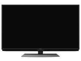 シャープ(SHARP) シャープ 4TC50BL14K シャープ液晶テレビ4T-C50BL1(4T-C50BL1)