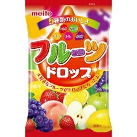 名糖産業 フルーツドロップ 95g【入数:10】