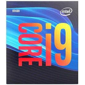 Intel Core i9-9900 3.10GHz 16MB LGA1151 Coffee Lake BX80684I99900(BX80684I99900)