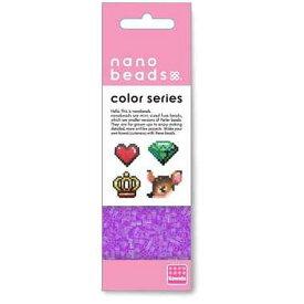 カワダ 80-15932 nanobeads ぶどういろ