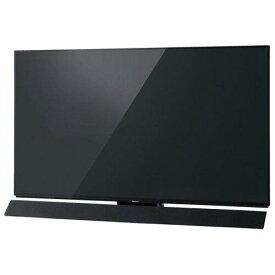 パナソニック 43V型地上・BS・110度CS内蔵デジタルHD液晶テレビ TH-43GX755(TH-43GX755)