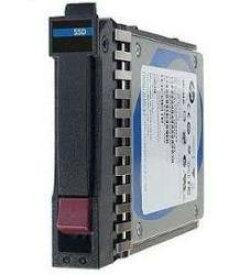 日本ヒューレットパッカード MSA 800GB 12G SAS 2.5型 MU ソリッドステートドライブ(N9X96A)