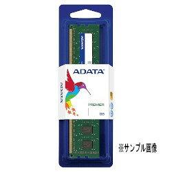 A-DATA AD3U1600W8G11-S DDR3 U-DIMM (1600)-8G/512x8(AD3U1600W8G11-S)【smtb-s】