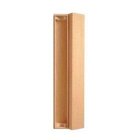 スギウラ 軸用桐箱 1.8尺 MA16 (1445729)