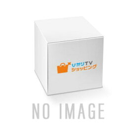 シュナイダーエレクトリック(APC) APC Smart-UPS SRT 48V 1kVA Battery Pack SRT48BPJ(SRT48BPJ)【smtb-s】