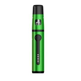 VAPORESSO 電子VAPE KangerTech K-PIN mini グリーン 51180375 (1363150)【smtb-s】