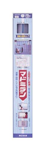 川口技研 マドミラン パック PB-557 【004-01152】【smtb-s】