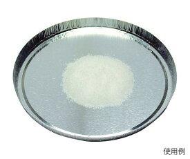 アズワン 水分測定用アルミ皿 80枚入 3-7574-01【smtb-s】