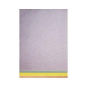 スギウラ 料紙 藤宮 中字 5色セット 半懐紙 20枚 AG72-2 (1445542)【smtb-s】