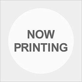 ロジテック LSV-5S16T/4CK・4CE専用スペアドライブ/4TB(SPD-5S4000ZS)【smtb-s】