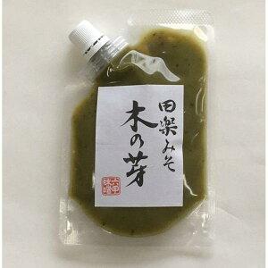 六甲味噌製造所 田楽みそ 木の芽 (チューブタイプ) 120g×12個 (1444590)【smtb-s】