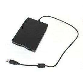 サンコー (76306)USB 3.5インチフロッピーディスクドライブ USBFPDK4【smtb-s】