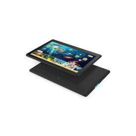 レノボ Lenovo Tab E10 ZA470071JP(10.1/Android 8.1/スレートブラック/2GB+16GB/WWANなし)【smtb-s】