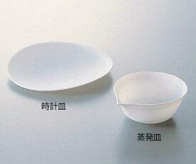 ケミカル化工 時計皿(PTFE) φ100mm7-256-05【smtb-s】