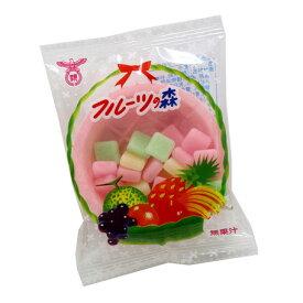 共親製菓 フルーツの森20g【入数:24】【smtb-s】