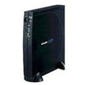 三菱電機 UPS FW-F10H-0.3K (FW-F10H-0.3K)【smtb-s】