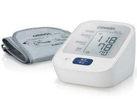 オムロン 上腕式血圧計 HEM-7122【smtb-s】