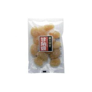 マスイ製菓 直火焚き甘納豆 白花 90g【入数:20】