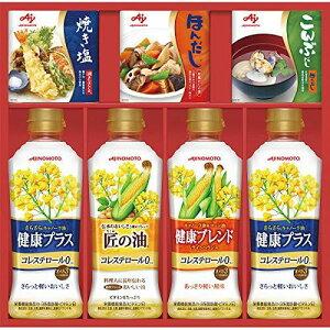 味の素 バラエティ調味料ギフト CSA-25N