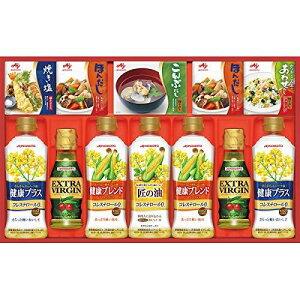 味の素AGF 味の素 バラエティ調味料ギフト CSA-50N【smtb-s】