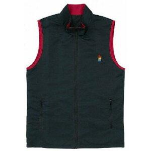 ゴーセン ゲームシャツ (T2040) [色 : ミント] [サイズ : L]