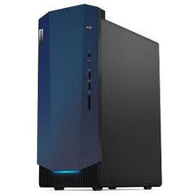 レノボ Lenovo ideacentre G550i(i7-10700/16GBMEM/1024GB/Win10Home/インチ)(90N90079JP)【smtb-s】
