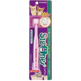 ビバテック シグワン 超小型犬用歯ブラシ 6782602