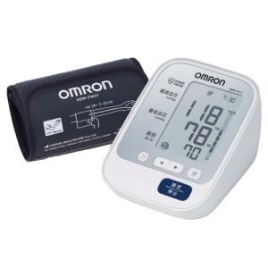 オムロン HEM-8713【smtb-s】