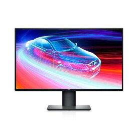 デル U2720Q-A デジタルハイエンドシリーズ27インチ4K HDR USB-C モニタ-(U2720Q-A)