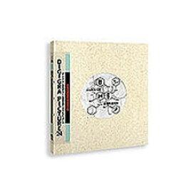 エム・シー・デザイン DIGIGRA PICTURE 24 面白●表現技法素材 [Windows/Mac]【smtb-s】