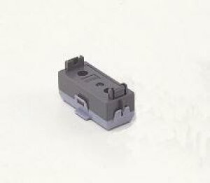 MAX スタンプメーカー用交換用パッド (ES-P10B)