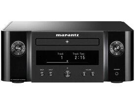 marantz(マランツ) マランツ Marantz M-CR612 CDレシーバー Bluetooth・Airplay2 ワイドFM対応/ハイレゾ音源対応 ブラック M-CR612/FB【smtb-s】