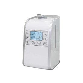 森友通商 超音波噴霧器 HM-201 5L用 (次亜塩素酸水モーリス用噴霧器)