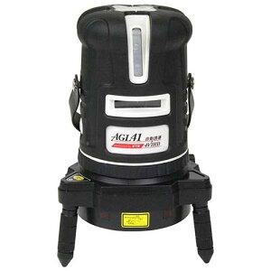 STS 自動誘導レーザ墨出器(誘導受光器付) AGL41 AGL41【smtb-s】