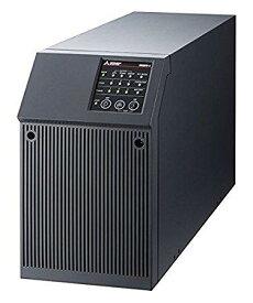 三菱電機(MITSUBISHI) FREQUPS Sシリーズ コンセントタイプ(常時インバーター) 1500VA/1200W(FW-S10C-1.5K)【smtb-s】