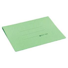 コクヨ データファイルB Y型横11〜15×縦11 緑 (EF-151SG)