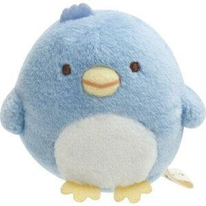 サンエックス MX54001 すみっコぐらし てのりぬいぐるみ ペンギン