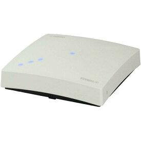ヤマハ 無線LANアクセスポイント WLX413 / WLX413