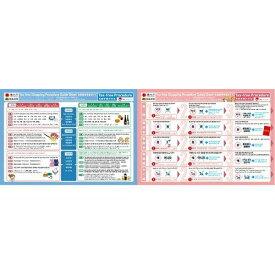 日本法令 消費税 2/外国人旅行者のための免税販売手続ガイド (1559614)