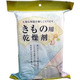 新越化成工業 ドライナウきもの用乾燥剤 80gX5シート【smtb-s】