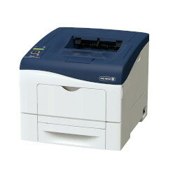 ゼロックス DocuPrint CP400 d II(NL300064)【個人宅配送不可】【smtb-s】