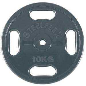 28φラバープレート 10kg ETB118